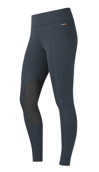 fleece lite tight