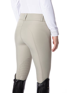 SAND::variant::Affinity Ice Fil Knee Patch Breech Front View