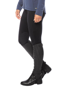 CYPRESS::variant::Kids Thermo Tech Full Leg Tight