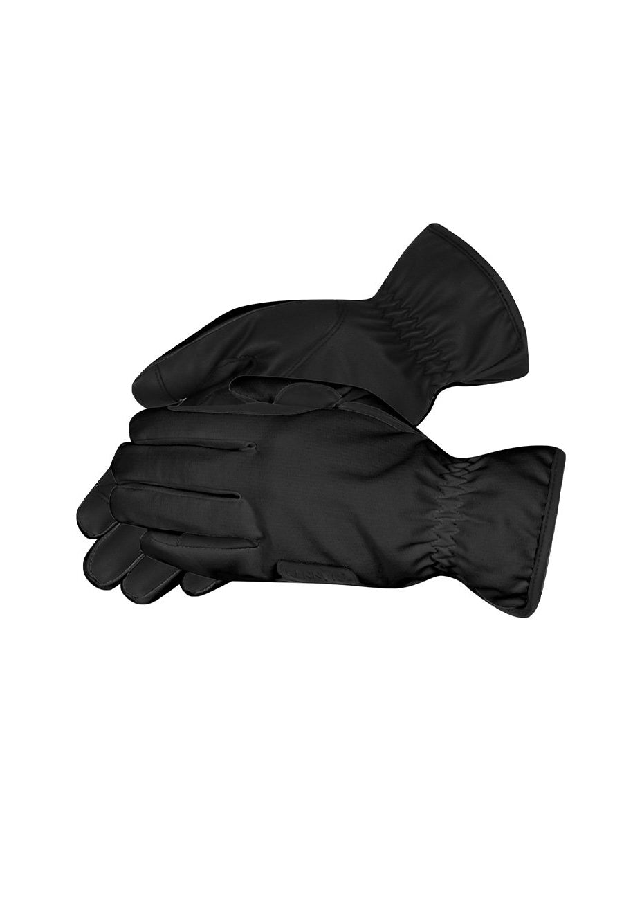 BLACK::variant::Hand Warmer Glove