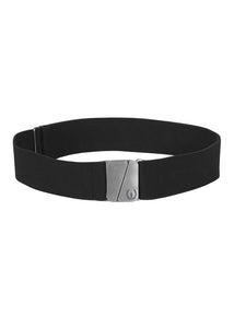 BLACK::variant::Kerrits Stretch Belt