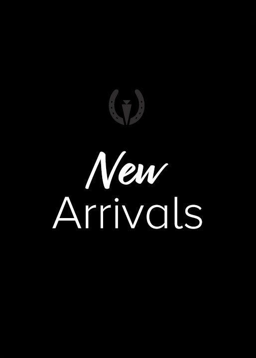 See What's New From Kerrits