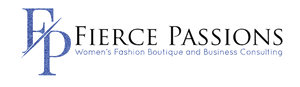 Fierce Passions, LLC