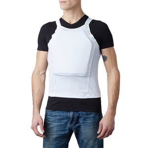 Bulletproof T-Shirt