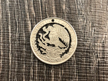 Load image into Gallery viewer, Mexico Eagle Peso