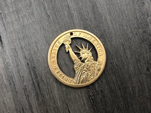 Load image into Gallery viewer, US Liberty Dollar