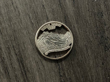 Load image into Gallery viewer, Colorado Quarter