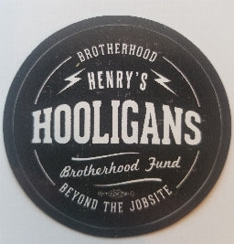 HH Brotherhood Fund Donation
