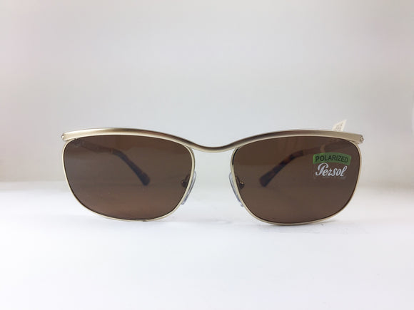persol 2485-S