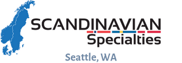 ScanSpecialties