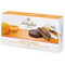 Apricot in Brandy Marzipan Chocolates