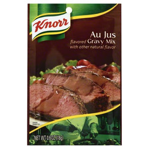 Au Jus Mix by Knorr (0.6 oz)