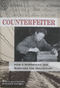 The Counterfeiter