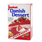 Strawberry Dessert Mix