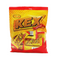 Cloetta Kex Mini Wafer Bag (156g)