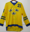Three Crowns Swedish Jersey