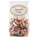 Espresso Hard Candies
