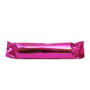 Marzipan Chocolate Bar (2.65oz)
