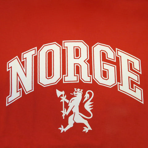 """Norge"" - T-Shirt"