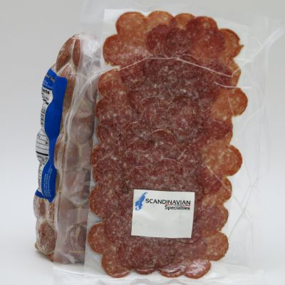 Old Forest Salami (Price is per lb.)