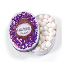 French Violet Candies (50g)