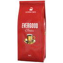 Classic Roast by Evergood Coffee Co.
