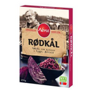 Rødkål (Red Cabbage)