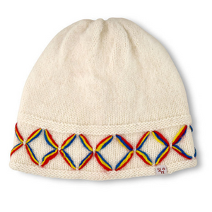 Karungi Hat by Börjesson of Sweden