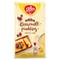 Freia Karamell Pudding Mix, Caramel