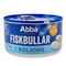 Fish Balls in Bouillon, Swedish (13.2 oz)
