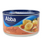 Fish Balls in Shrimp Sauce, Sweden (13.2 oz)