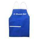 Apron (Child) - Li'l Finnish Chef