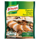 French Onion Recipe Mix