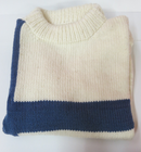 Flag of Finland Sweater