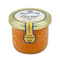 Lumpfish Roe Caviar (Black or Orange)