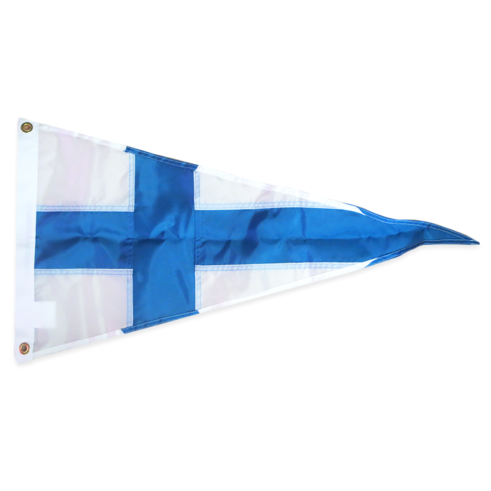 Finnish Vimple - Nylon Material (Outdoor Use)