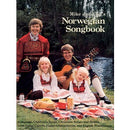 Mike & Else's Norwegian Songbook