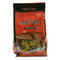 Glogg Spice Mix