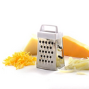 Mini Grater with Magnet