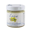 Creamy Scandinavian Honey - 8 oz