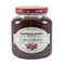 Lingonberry Spread