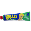 Kalles, Caviar with Dill (6.7oz) PERISHABLE