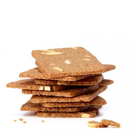 Jules Destrooper - Almond Thins