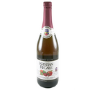 Swedish Sparkling Beverage (100% Natural) - 25.4 oz