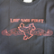 """Leif Was First"" T-Shirt"