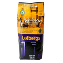 Löfbergs Swedish Ground Coffee (250g)