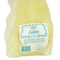 Lutefisk (frozen in pkg approx. 2.5 lbs), PRICE IS PER PACKAGE (PERISHABLE)