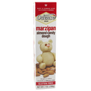 Marzipan, Almond Candy Dough (7 oz)