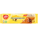 Freia Milk Chocolate with Walters Caramel (200g)