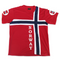 Norway Jersey - Adult Sizes